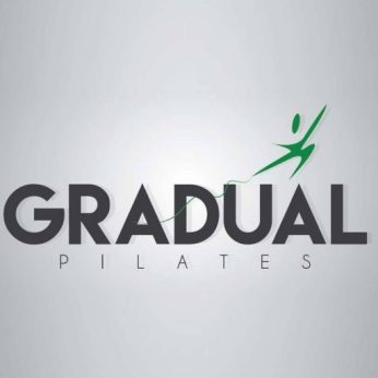 GRADUAL PILATES - PILATES ARAÇATUBA