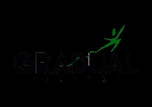 GRADUAL PILATES ARAÇATUBA